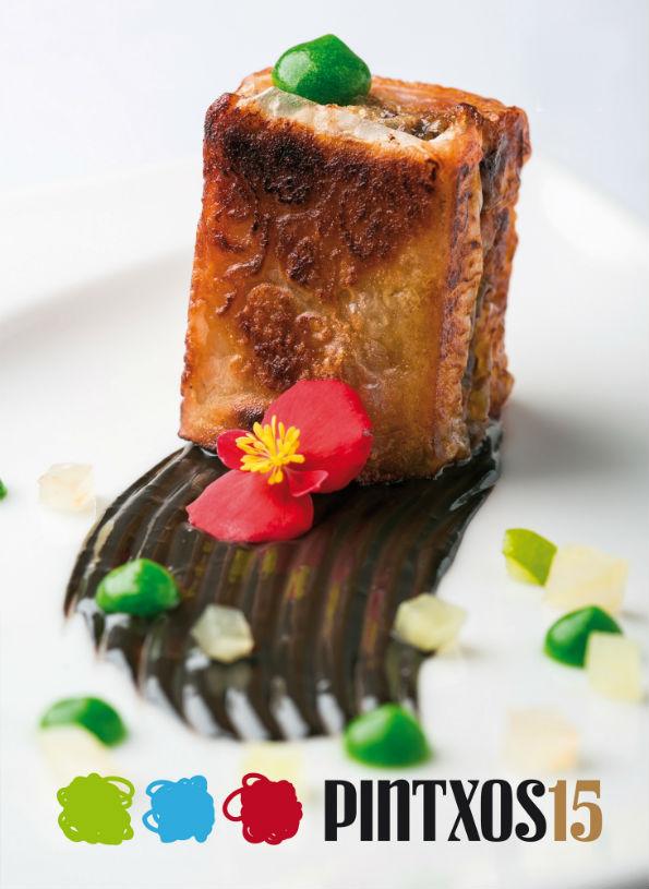 Alta Cocina En Miniatura Gastronomiacom España